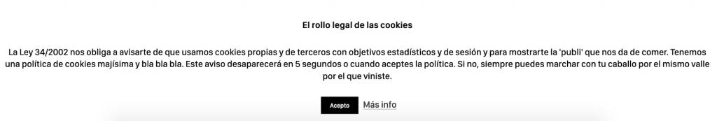 microcopy-cookies